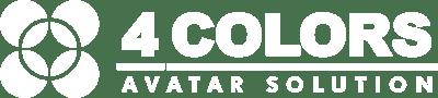 株式会社4COLORS